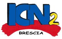 I.C.Nord 2 Brescia logo
