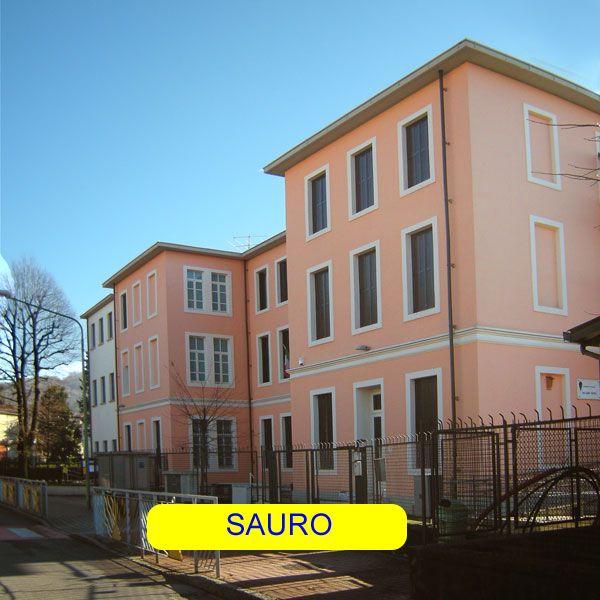 Scuola Primaria | I.C.Nord 2 Brescia